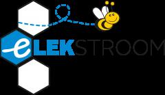 Energie-coöperatie e-Lekstroom U.A.