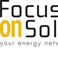 Focus on Solux