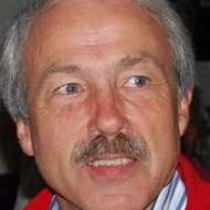 Marc Koch
